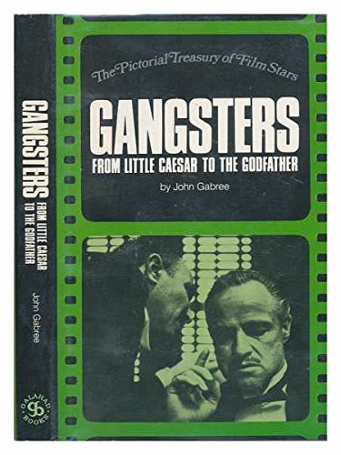 gangsters-from-little-caesar-to-the-godfather