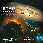Srodek ciezkosci (Star Carrier 2)   Ian Douglas