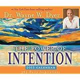 The Power of Intention 2015 Calendar (Calendars 2015)