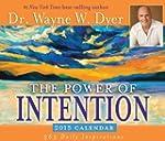 The Power of Intention 2015 Calendar