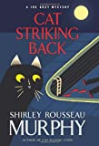 Cat Striking Back: A Joe Grey Mystery