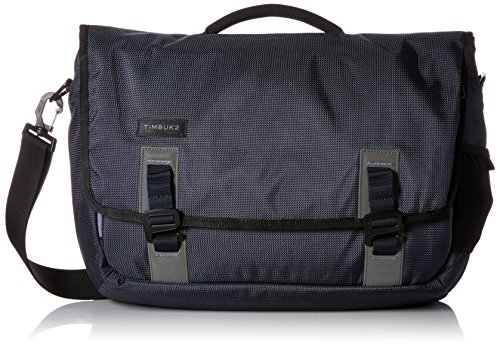 timbuk2-transit-command-m-15-laptop-messenger-bag-dark-blue