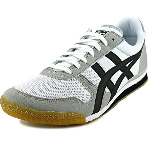 Onitsuka Tiger by Asics Ultimate 81 Synthétique Baskets