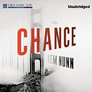 Chance | [Kem Nunn]