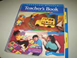 img - for Going Places and Tell Me a Story (Teacher's Book: A Resource for Planning and Teaching, Invitations To Literay) book / textbook / text book