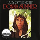 Lady Of The Night (Remastered)