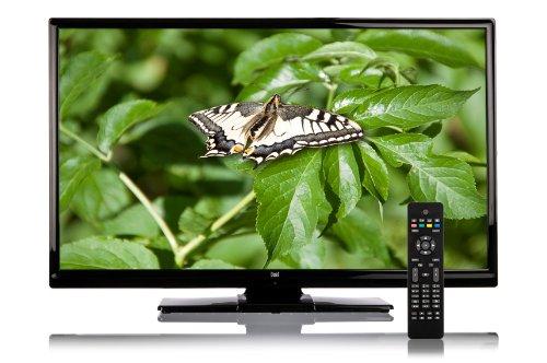 Dual DL32H127A3 81 cm (32 Zoll) LED-Backlight-Fernseher