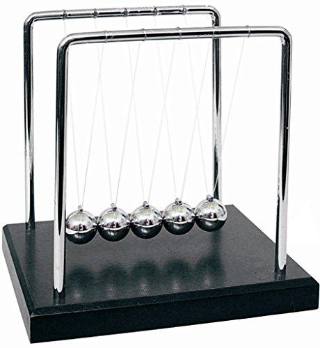 hevaka-newtons-cradle-balance-balls-arte-in-movimento