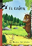 El Grúfal