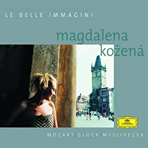 Magdalena Kozena - Page 3 51ElcjDGUWL._SL500_AA300_