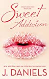 Sweet Addiction (English Edition)
