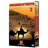Digging for the Truth S2by Josh Bernstein