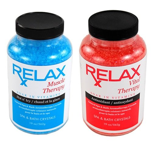 muscle-vital-rx-therapy-hot-tub-aromatherapy-crystals-19-oz-bottles-natural-therapeutic-salts-vitami