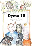 img - for Dyma Fi! (Welsh Edition) book / textbook / text book