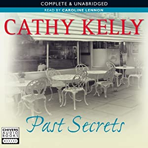 Past Secrets | [Cathy Kelly]