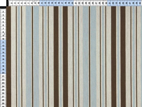 tela-de-tapiceria-tela-de-tapiceria-tela-de-tapiceria-tela-tela-de-la-cortina-tela-avestruz-blanco-m