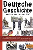 Deutsche Geschichte (Gulliver)