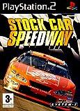 echange, troc Stock car speedway - petit prix