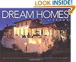 Dream Homes Texas: An Exclusive Showc...