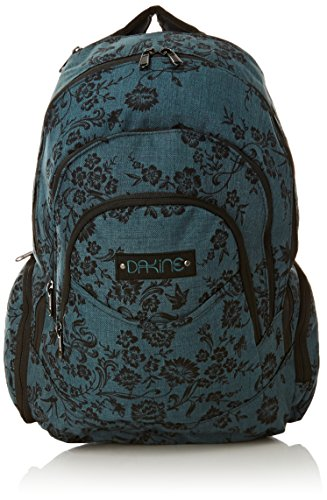 dakine-prom-backpack-25l-claudette-one-size