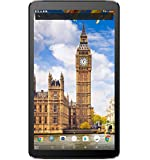 neoCore N1 10.1 inch Tablet PC - Best Reviews Guide