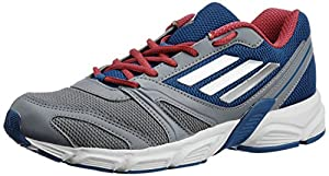 Adidas Women's Hachi W Mesh Running Shoes