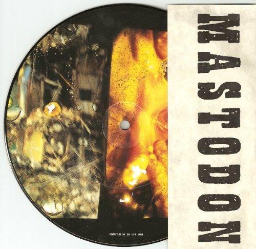Mastodon - Slick Leg - Zortam Music