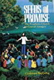 img - for Seeds of Promise: The Prophetic Church in Central America book / textbook / text book