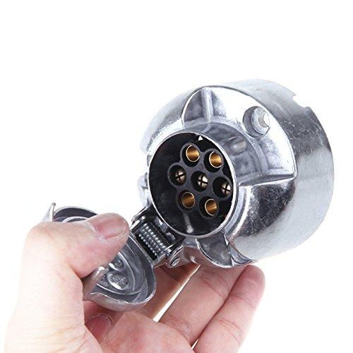 Electrical Socket Tester