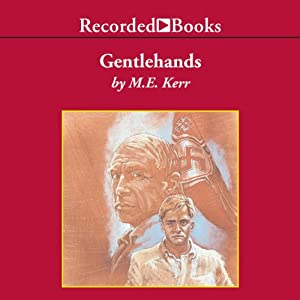 Gentlehands Audiobook