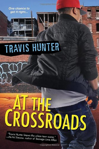 Image of At the Crossroads