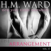 The Arrangement 17: The Ferro Family | H.M. Ward