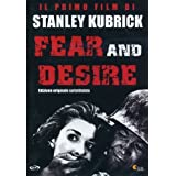 Fear and Desire ( The Trap )by Paul Mazursky