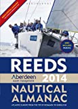 Reeds Aberdeen Asset Management Nautical Almanac (Reed's Almanac)