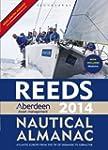 Reeds Aberdeen Asset Management Nauti...