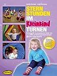 Sternstunden im Kleinkindturnen (Ordn...