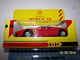Shell Sportscar Collection - Ferrari 288GTO