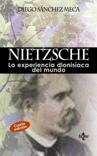 nietzsche genealogy of morals 1st essay On the genealogy of morals a polemical tract by friedrich nietzsche p 30 [first essay]) to sanctify revenge under the name of justice.