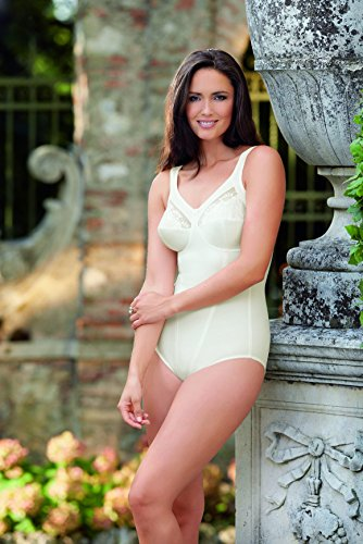 Anita-Comfort-Damen-Body-Komfort-Entlastungs-Korselett-Safina