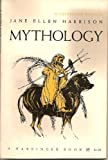 img - for Mythology, book / textbook / text book