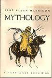 img - for Mythology, book / textbook / text book