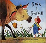 img - for Sws i Seren (Welsh Edition) book / textbook / text book