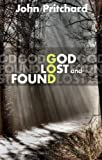 God Lost & Found (0281063524) by Pritchard, John
