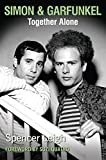 img - for Simon & Garfunkel Together Alone book / textbook / text book