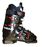 Skischuhe Skistiefel Head FX 7 BlackRed Herren gute Passform...