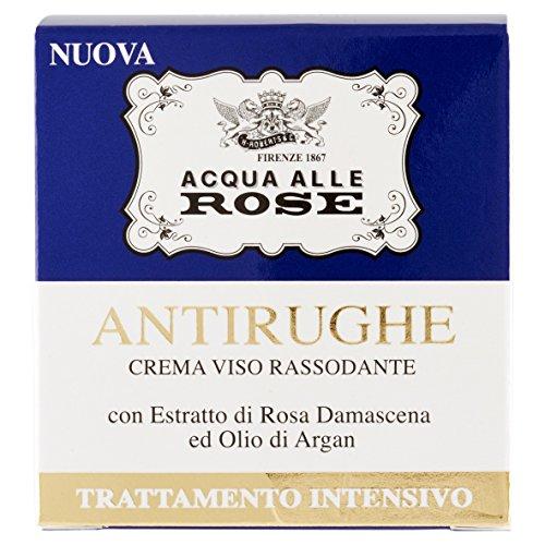 acqua-alle-rose-antirughe-crema-viso-rassodante-50-ml