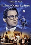 To Kill a Mockingbird [DVD] [1962]