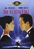Cutting Edge The [Edizione: Regno Unito]