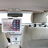 iKross Universal Tablet Car