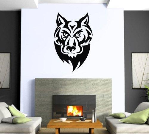 Wolf Kitchen Ranges